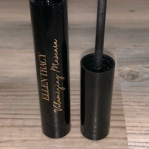 Voluming Mascara